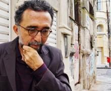 Ronaldo Correia de Brito. Foto: Jorge Clésio/Divulgação
