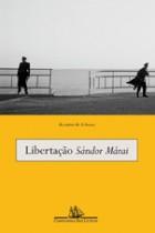 Sandor_Marai_Libertação_154