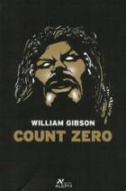 William Gibson_livro1