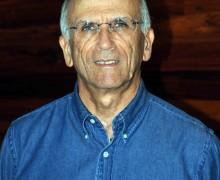 Carlos Trigueiro. Foto: Divulgação