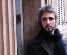 """Vitor Ramil, autor de """"Satolep"""""""