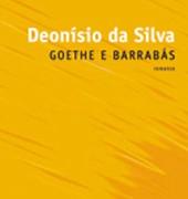 Deonisio da Silva_livro