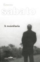 Ernesto Sabato_livro