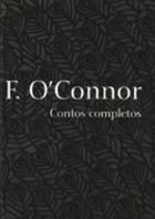 Flannery_livro