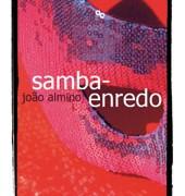 JOÃO_ALMINO_Samba-enredo_154