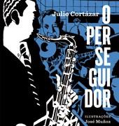 JULIO_CORTÁZAR_O perseguidor_154