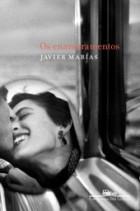 Javier_Marias_Os_Enamoramentos_155