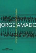 Jorge Amado_A Morte