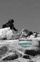 Jussara_Salazar_Carpideiras_155