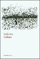 Ledo_Ivo_Calima_155