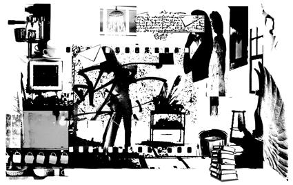 Ilustração: Tereza Yamashita