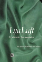 Lya Luft_livro
