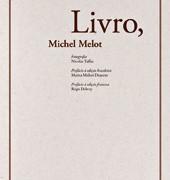 MICHEL_MELOT_Livro,_154