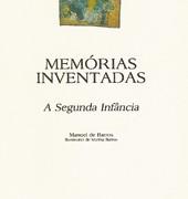 Manoel de Barros_livro