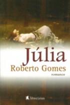 Roberto Gomes_livro