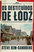 Steve SemSandberg_Destituidos_Lodz_155