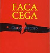 glauco mattoso_livro