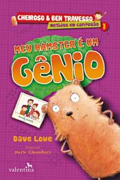 DAVE_LOWE_Meu_hamster_é_um_gênio_155