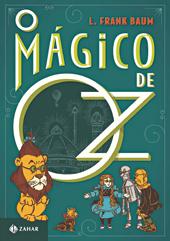 L_FRANK_BAUM_O_mágico_de_Oz_155