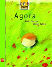 ALAIN_SERRES_Agora_157