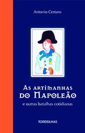 ANTONIO_CESTARO_As_artimanhas_de_Napoleão_157