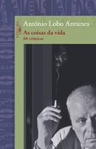 António_Lobo_Antunes_Coisas_Vida_157