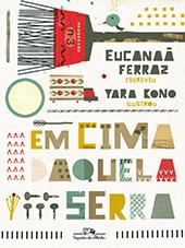 EM CIMA DAQUELA SERRA-CAPA-3PROVA-1K.indd