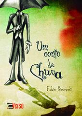 FABIO_GIMOVSKI_Um_conto_de_chuva_157