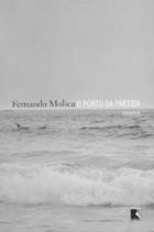 Fernando Molica 3_livro