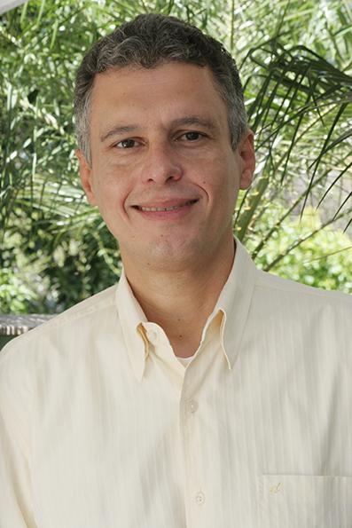 Fernando Molica: personagem num aparente beco sem saída.