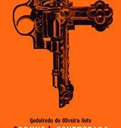 GODOFREDO_DE_OLIVEIRA_NETO_O_bruxo_do_Contestado_157
