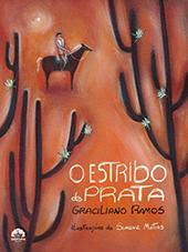 GRACILIANO_RAMOS_O_estribo_de_prata_156