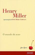 Henry Miller 4_livro