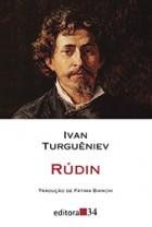 Ivan_Turguêniev_Rúdin_157