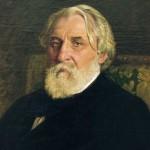 Ivan_Turgueniev_157