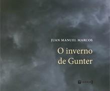 JUAN_MANUEL_MARCO_inverno_gunter