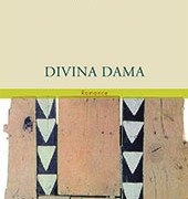 LETÍCIA_MALARD_Divina_dama_157