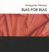 Margarida Patriota_livro