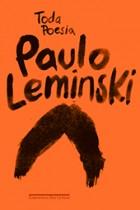 Paulo_Leminski_Toda_poesia_156