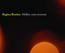 Regina_Benitez_Mulher_156