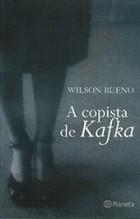 Wilson Bueno_livro