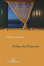 milton hataoum_livro