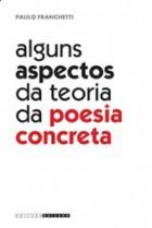 paulo_franchetti_aspectos_poesia_156