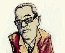 Bartolomeu Campos Queirós por Ramon Muniz