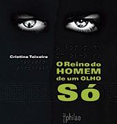 CRISTINA_TEIXEIRA_O_reino_do_homem_de_um_olho_só_158