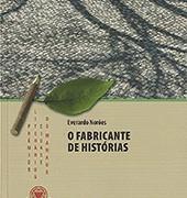 Everardo_Norões_158