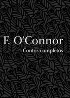Flannery_OConnor_Contos_Completos_158