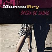 MARCOS_REY_Opera_sabão_158