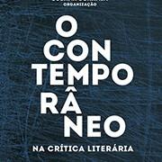 Susana Scramim_LIVRO