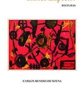 CARLOS_MENDES_Clarice_Lispector_Pinturas_159